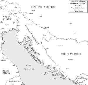 1809-1813