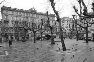 t5_trieste_piazza_garibaldi___palazzo_polifemo_4e91f66acbab6_20111009_093050