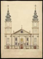 vecchia_chiesa