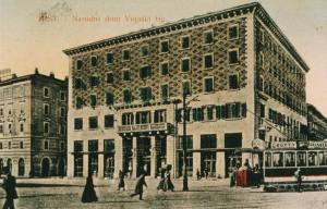 1900.Trieste.-Narodni-Dom