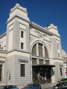 Museo_ferroviario