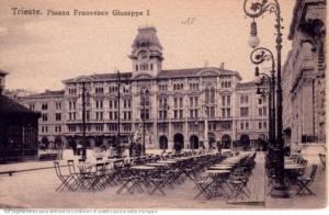 piazzafrancescogiuseppe (1)