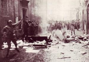 Spedizione_punitiva_a_Roma_presso_una_sede_sindacale_socialista