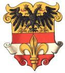 Wappen_von_Triest