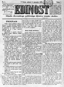 Edinost1876