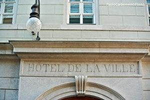 FT trieste-de-la-Ville_1234