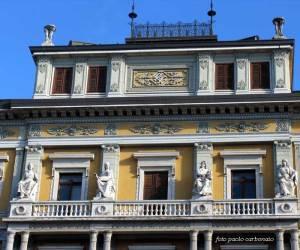 FT ts palazzo kallister_2264