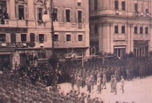 Trieste-1918-b