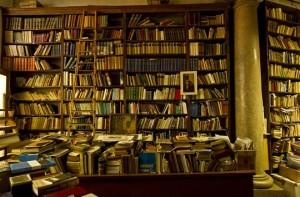 Trieste_libreriaAntiquaria