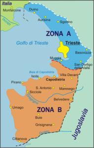 260px-Territorio_libero_di_Trieste_carta