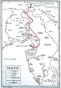 414px-Confini_Trieste-Istria2