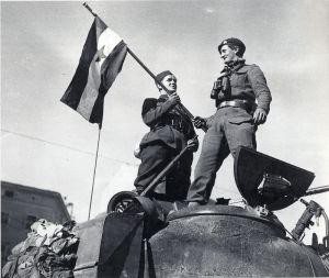 partizan_predaje_zastavu_novozelandjaninu_trst_1945._141
