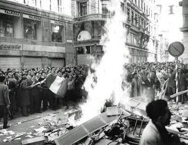 Rivolta_di_Trieste_1953