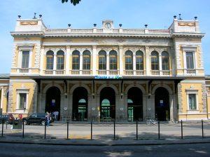 Trieste_central_station