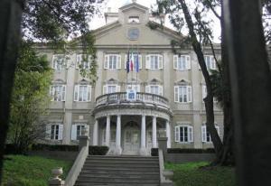 villa Necker1