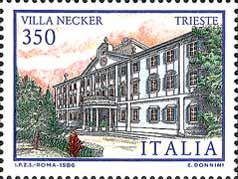villa Necker2