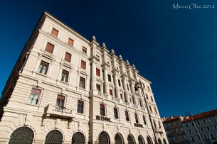 palazzo-genel